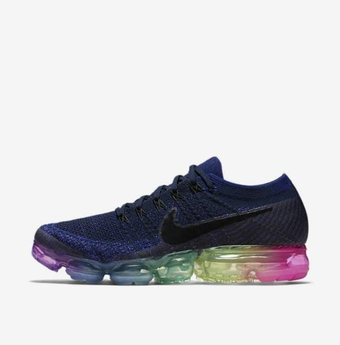 Footwear · Nike Air Vapormax ...
