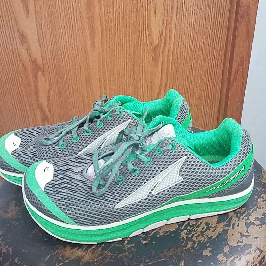 Altra Zero Drop Running Shoes In 2020 Altra Zero Drop Zero Drop Running Shoes Running Shoes