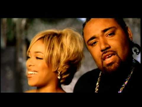 40 Tight 2 Def Music Video Mack 10 T Boz Cybertlc Youtube Mack 10 Music Videos Music Sign in to check out what your friends, family & interests have been capturing & sharing. t boz cybertlc youtube mack 10
