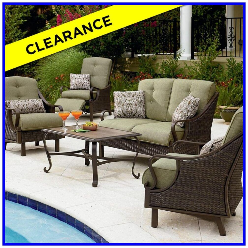 51 Reference Of Patio Furniture Clearance Sale Home Depot In 2020 Big Lots Patio Furniture Luxury Patio Furniture Patio Deck Furniture