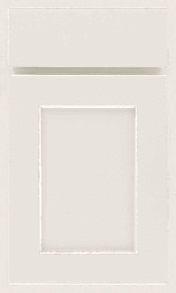 Arbor Cabinet Door Style Modern Cabinetry With Traditional Overlay Homecrestcabinetry Shaker Style Cabinet Doors Shaker Style Cabinets Cabinet Door Styles