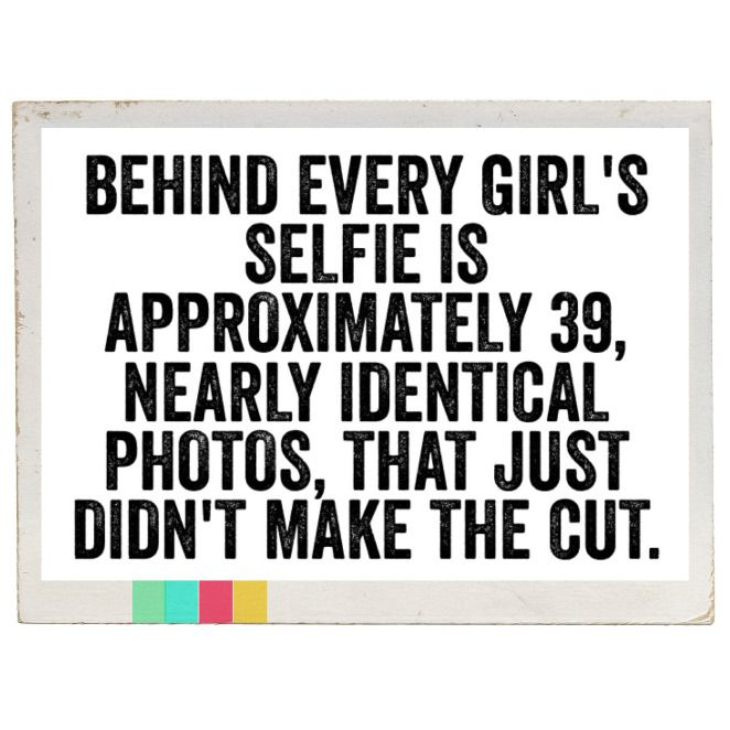 5 FUNNY INSTAGRAM QUOTES EVERY GIRL CAN RELATE TO | Funny ...