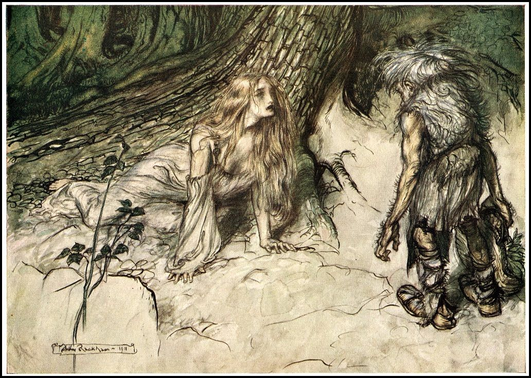 Pin on polyphilo or the dark forest revisited