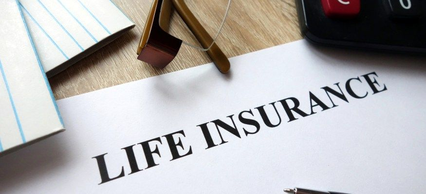 What Is Term Life Insurance and Should I Buy It? (With ...