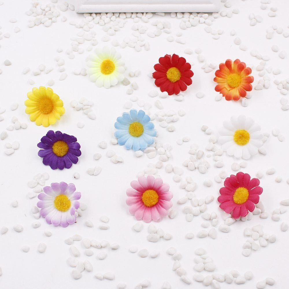 100 pcs Small Silk Handmade Sunflower Artificial Flower Head Wreath Wedding Decoration DIY Gift Craft Fake Flower Scrapbooking #flowerheadwreaths 100 pcs Small Silk Handmade Sunflower Artificial Flower Head Wreath Wedding Decoration DIY Gift Craft Fake Flower Scrapbooking #flowerheadwreaths 100 pcs Small Silk Handmade Sunflower Artificial Flower Head Wreath Wedding Decoration DIY Gift Craft Fake Flower Scrapbooking #flowerheadwreaths 100 pcs Small Silk Handmade Sunflower Artificial Flower Head W #flowerheadwreaths