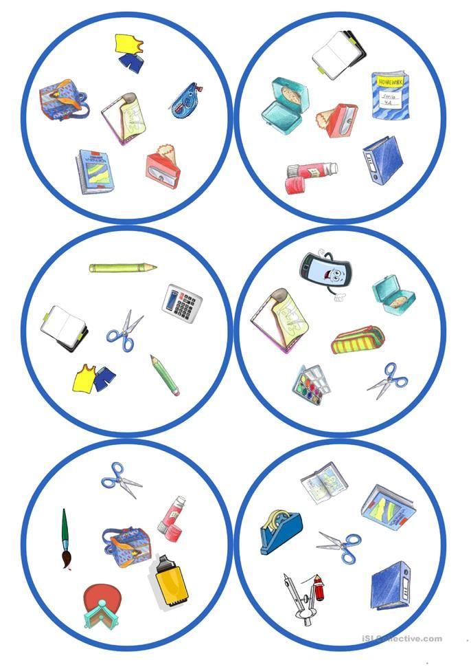 Französisches Kartenspiel 6 Buchstaben