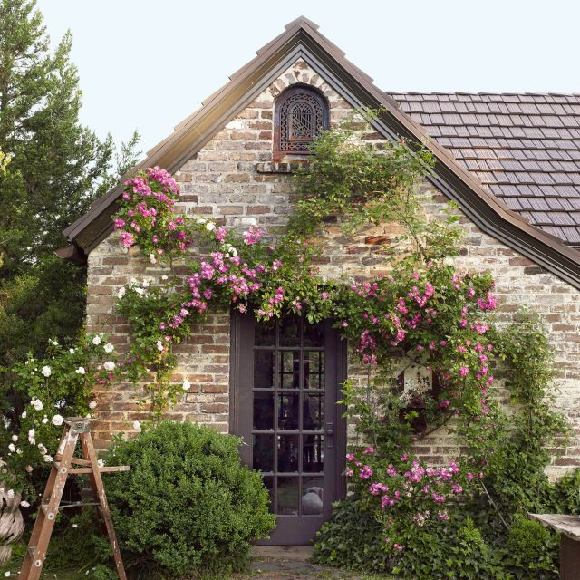 Beautiful Cozy Homes: Beautiful Cozy Country Homes - Google Search