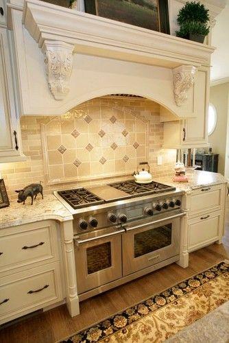 Best Walker Zanger Kitchen Cabinets Kitchen Appliances Home 640 x 480