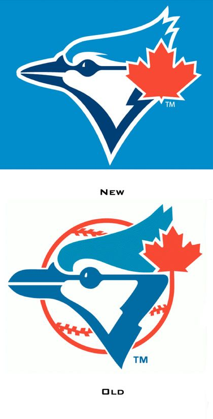 new product 384ae 0fcb8 Toronto Blue Jays Toronto Blue Jays Logo, Sports Team Logos, Sports Teams,  Canadian