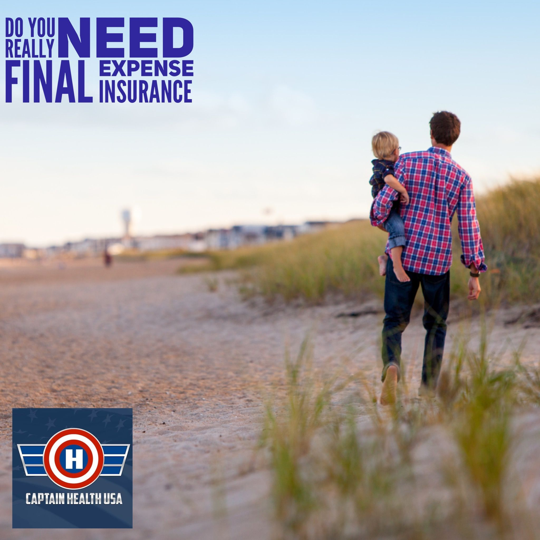 what does final expense insurance cover