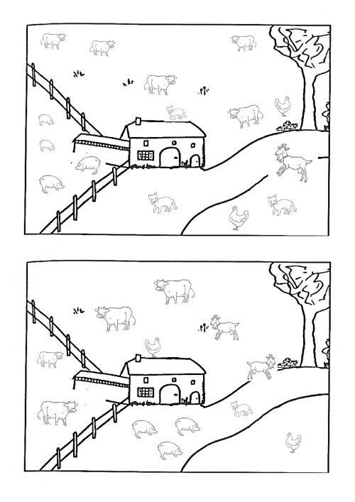 numeration gs jeux mathématiques pinterest animaux de la