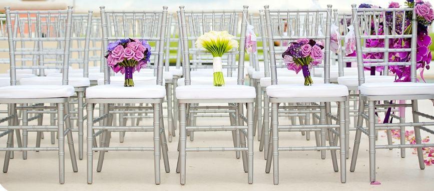Chiavari chair rentals in orange los angeles and