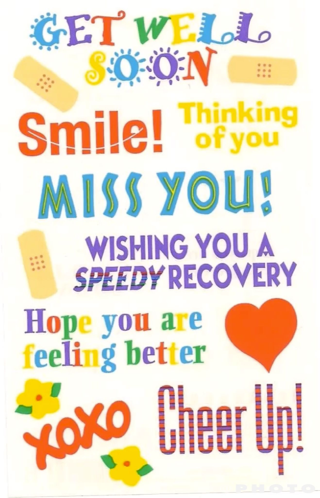 Pin By Amy On Get Well Soon Pinterest Feel Better Emojis
