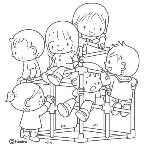 Criar a un Bebé Difícil: enero 2013 | bocetos | Pinterest | Dibujos ...
