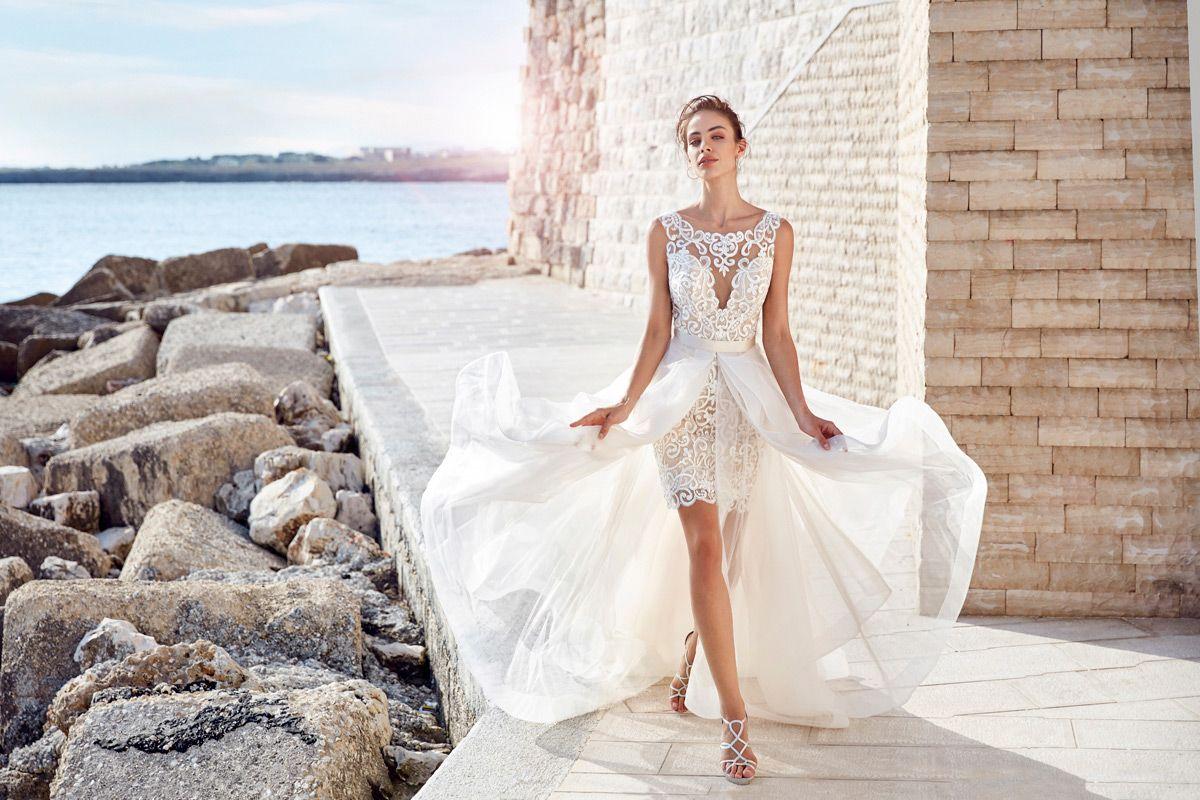 Wedding dress claudia wedding goals pinterest wedding dresses