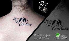 Tatuagem pssaros tattoo pssaros tatuagem nome tatuagem tatuagem pssaros tattoo pssaros tatuagem nome tatuagem homenagem ao filho https thecheapjerseys Image collections