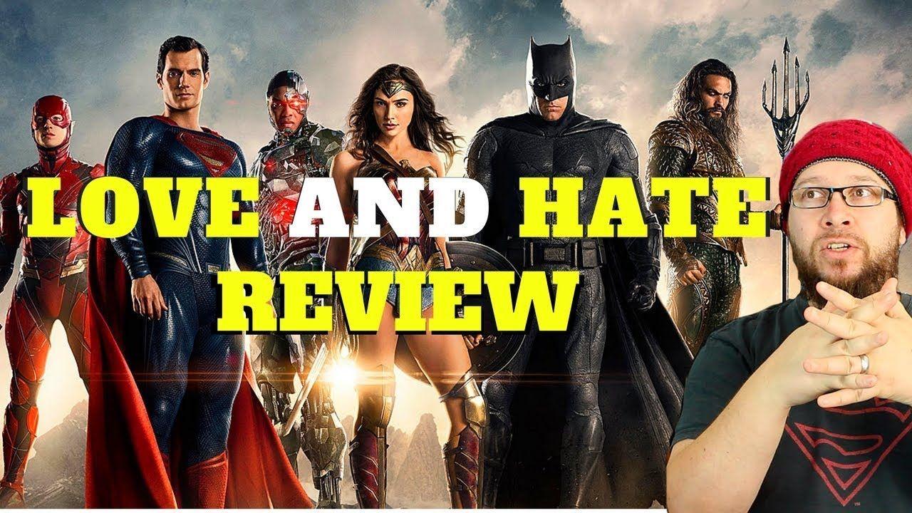 Pin on Movie Reviews