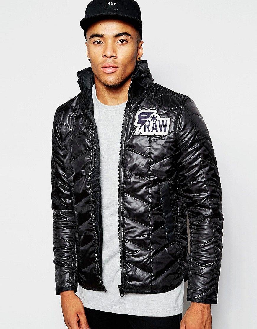 Pin On Jackets Coats [ 1110 x 870 Pixel ]