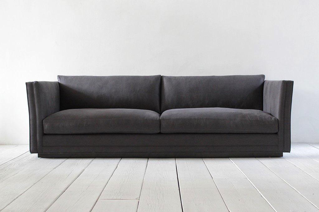 Nickey Kehoe Modern Sofa Modern Sofa Modern Lounge Lounge Sofa