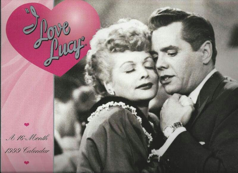 I Love Lucy - I Love Lucy Smile Mens Sublimation Shirt