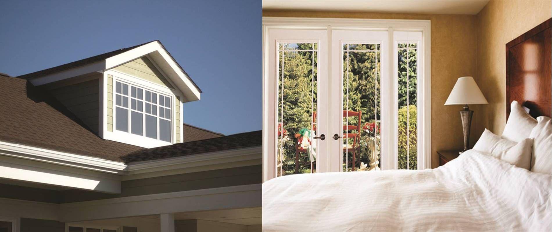 windows and doors winnipeg residential windows and doors in rh pinterest com