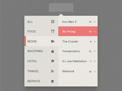 Pin on UI / UX Design