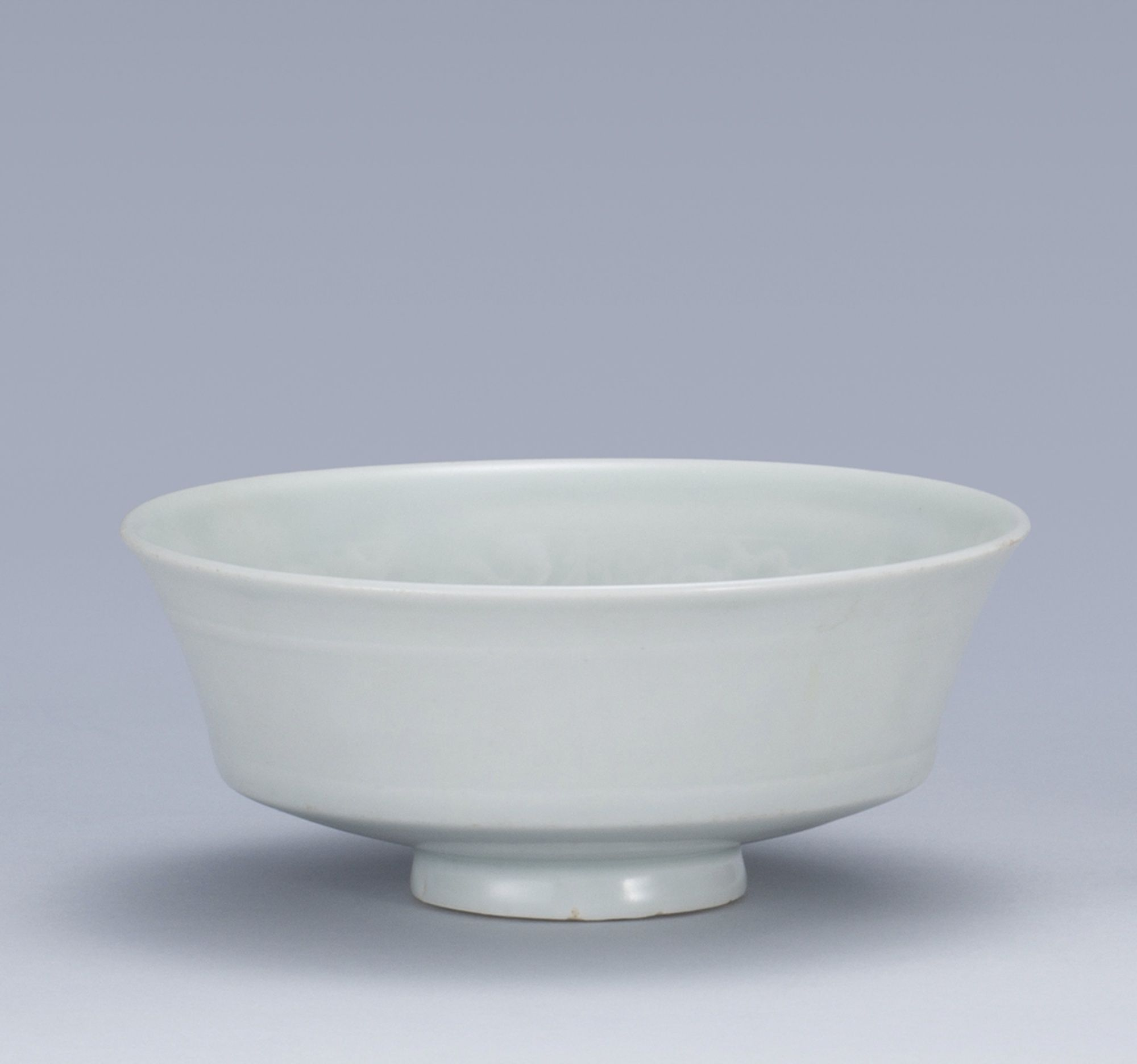 Lot Sotheby S Chinese Ceramics Ceramics Bowl