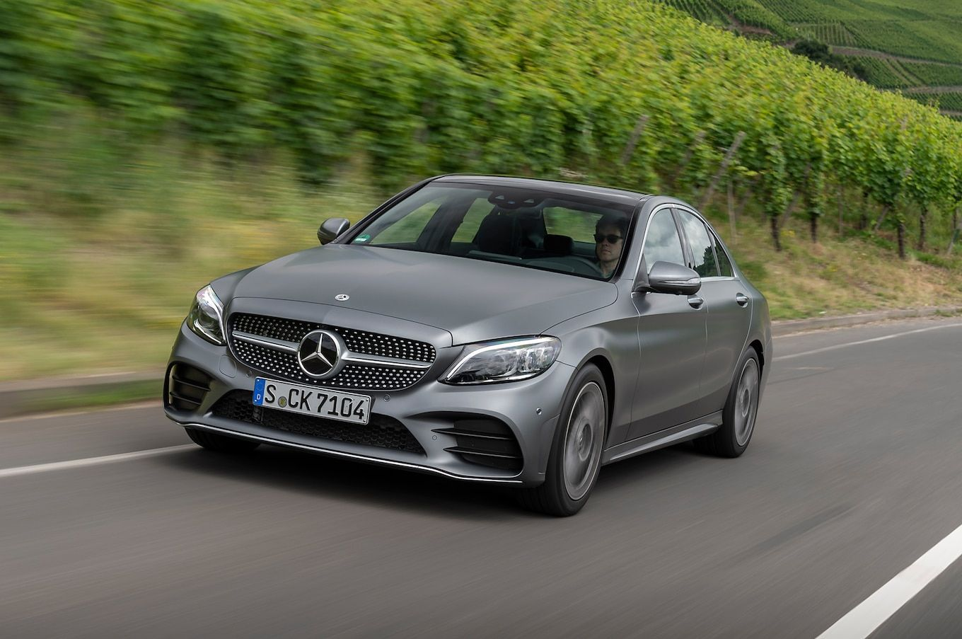 hight resolution of c300 mercedes 2019 exterior and interior best c300 mercedes 2019 new review