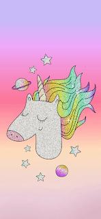 خلفيات ايفون يونيكورن Unicorn Wallpaper Unicorn Wallpaper Pikachu Art