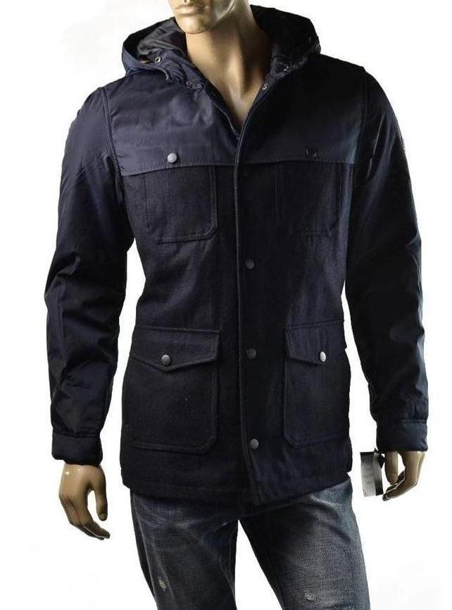 Pin On Men S Fashion
