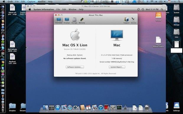 image iso ubuntu 12.04 gratuit