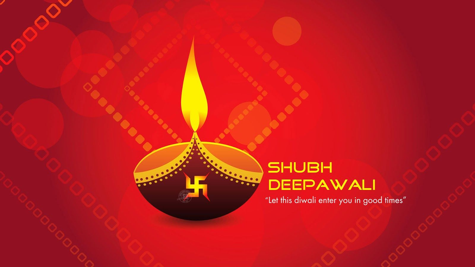Diwali greetings in english indian travel pictures images diwali greetings m4hsunfo