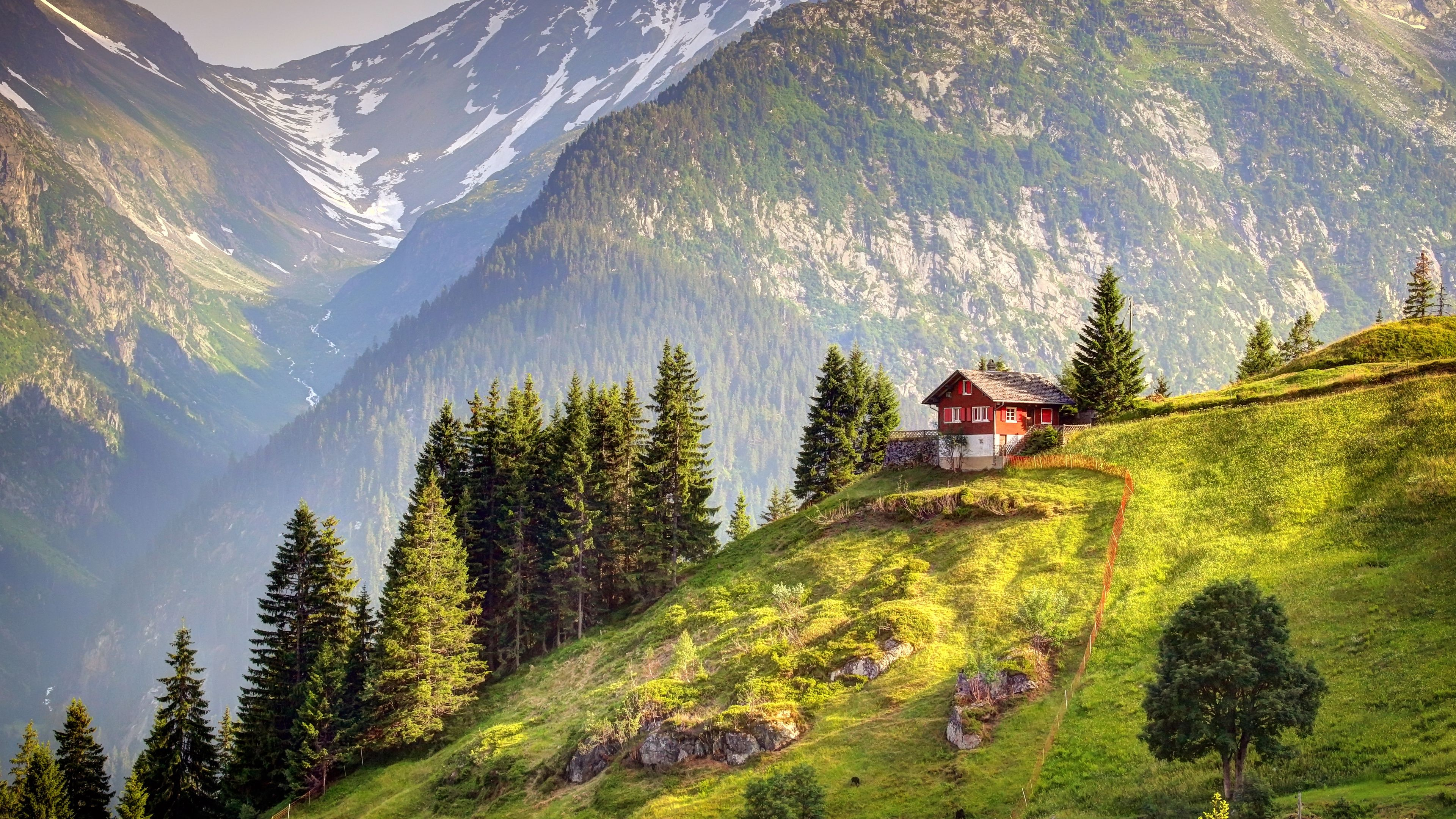 Excellent Switzerland Wallpaper Landscape Wallpaper Switzerland Wallpaper Nature Wallpaper