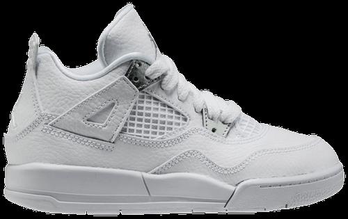 GOAT: Buy and Sell Authentic Sneakers | Air jordan 4 retro, Jordan ...