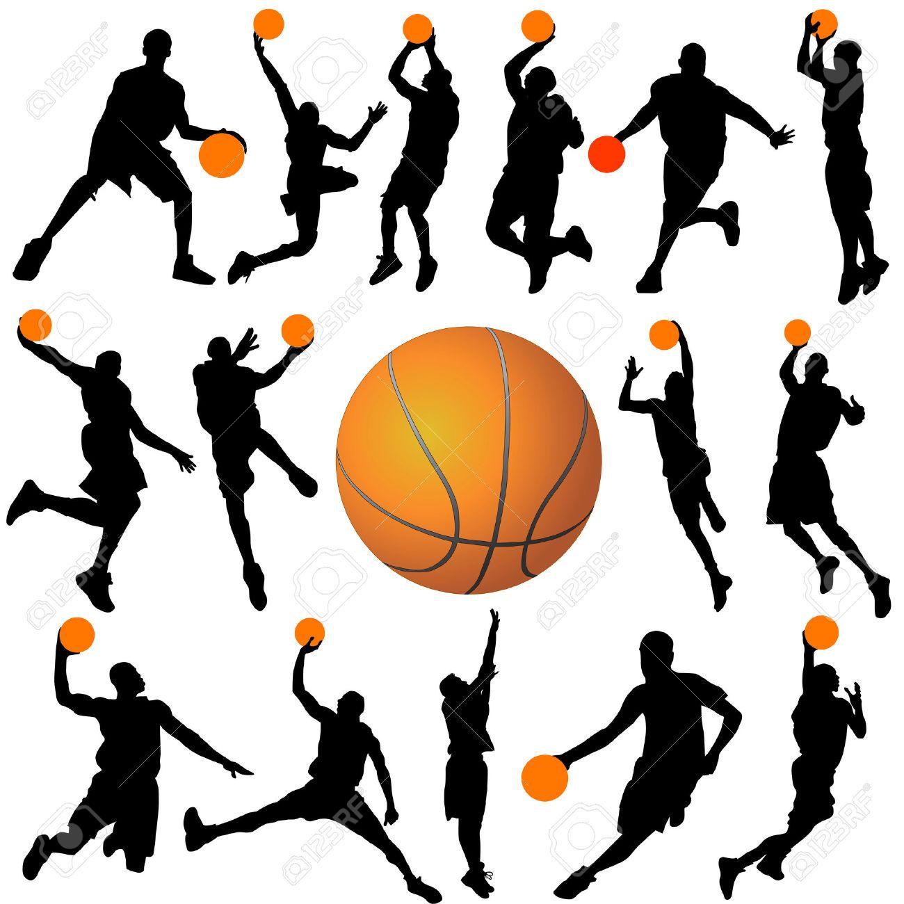 imagenes basketball - Buscar con Google