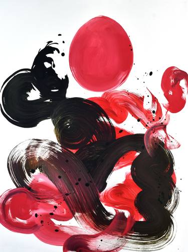 Abstracts | Fall Vol. 2 Catalog | Saatchi Art