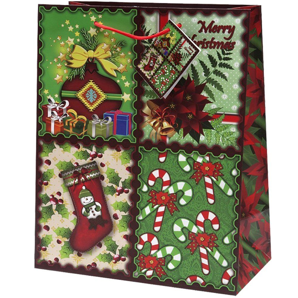 extra large gift boxes for presents