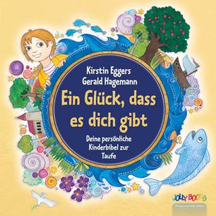 Pin Auf Wwwjollybooksde Personalisierte Kinderbücher