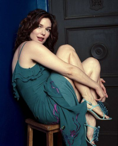 fetish-male-laura-harring-sexy-pictures-balls