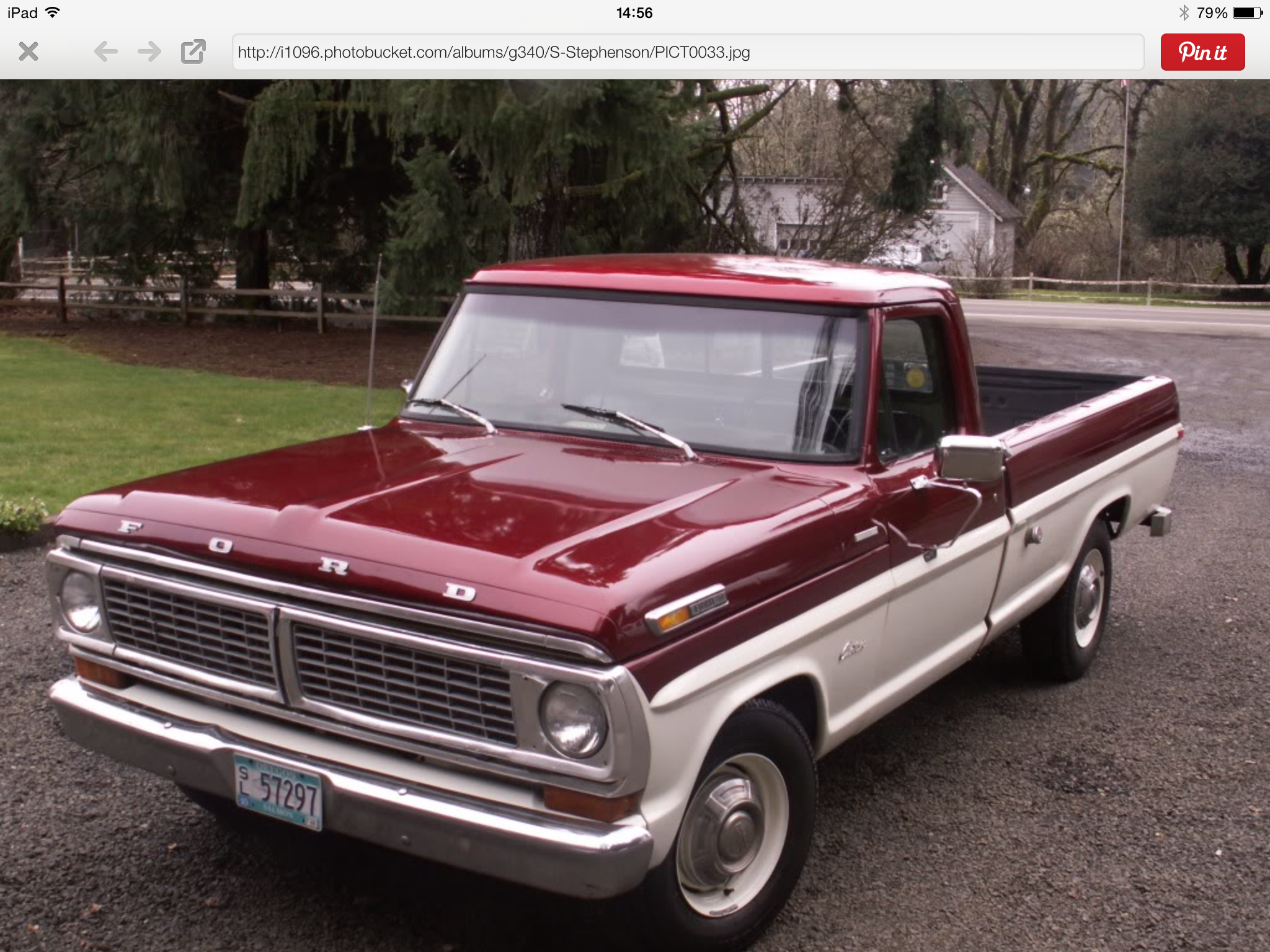 Pin By Kyle On Autos Clasicos Ford Trucks Ford Pickup Trucks Ford Truck