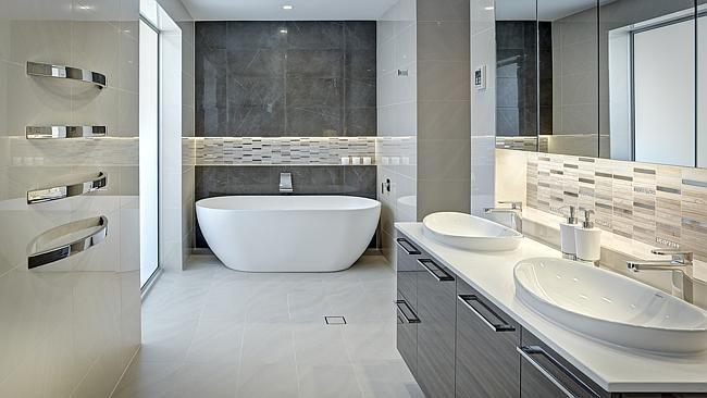 Best Bathrooms 2014 the block australia bathrooms - google search   bathrooms