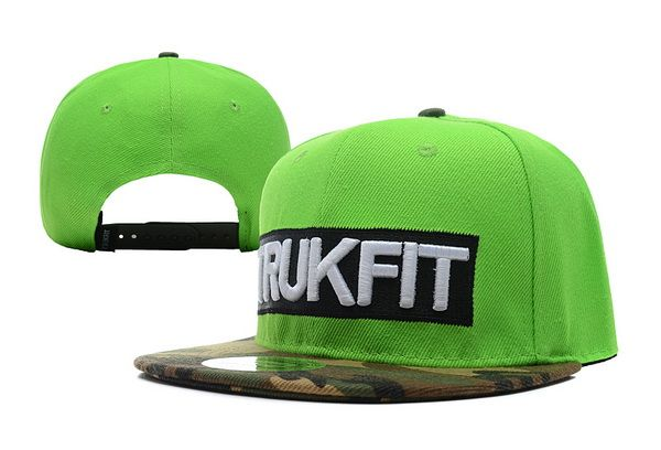 TRUKFIT Snapback Original hat 11508! Only $8.90USD