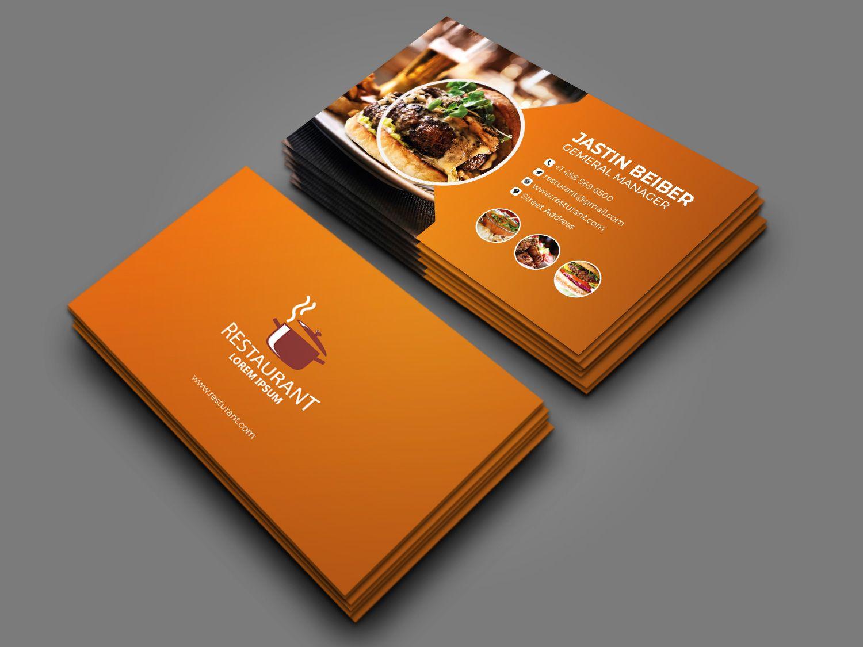 Business Card Print Design Graphics Design Graphics Designer Business Card Design Card Design Print Design