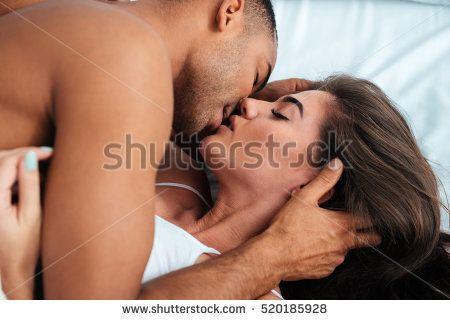 Girls deep throat on guys dick
