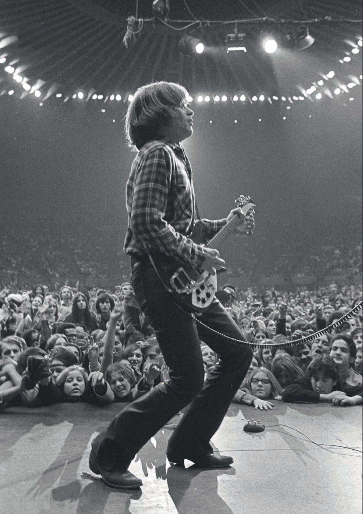 120 John Fogerty Ccr Ideas Creedence Clearwater Revival Clearwater Revival Rock And Roll