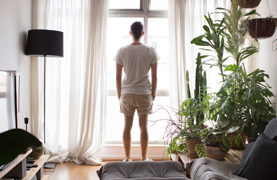 decoracao-apartamento-plantas-cozinha-46