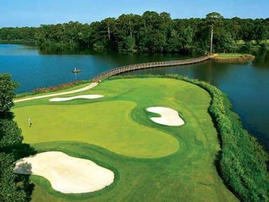41240779435b0310a3677279f0179157 - Lake View Golf Course Callaway Gardens