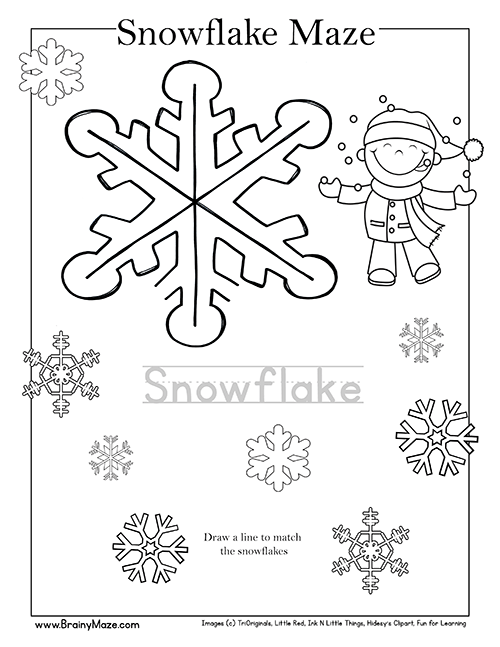 a collection of free printable maze and activity pages for young children students solve the - Children Activity Pages