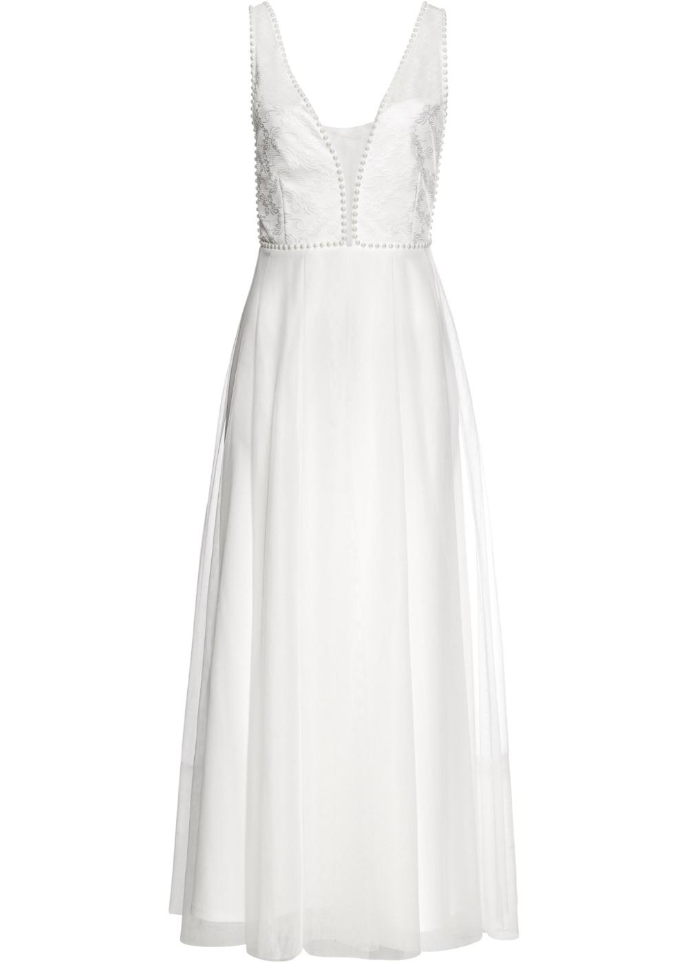 Brautkleid  Brautkleid weiß, Kleid hochzeit, Brautkleid