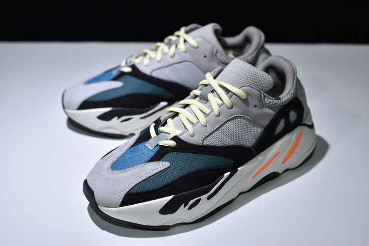 e1167031783c7 Adidas Yeezy x Kanye West Runner Boost 700 B75571 Order shoes now DHL  shipping worldwide (5-7 reach) Website  www.kicksyourshoes.com (link in my  bio) DM if ...